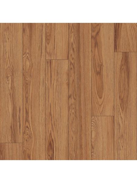 Ламинат Kaindl (Каиндл) Classic Touch Premium Plank 38058 Хикори Соаве