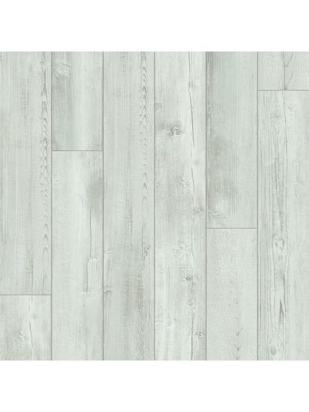 Ламинат Kaindl (Каиндл) Classic Touch Premium Plank K4376 Сосна Гризли