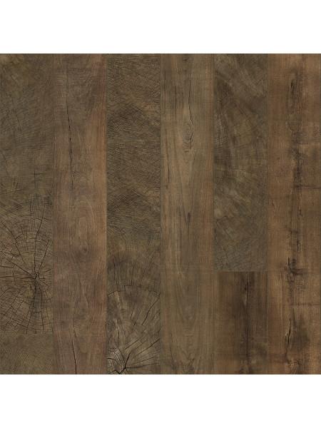 Ламинат Kaindl (Каиндл) Classic Touch Premium Plank K4383 Орех Фреско Рут