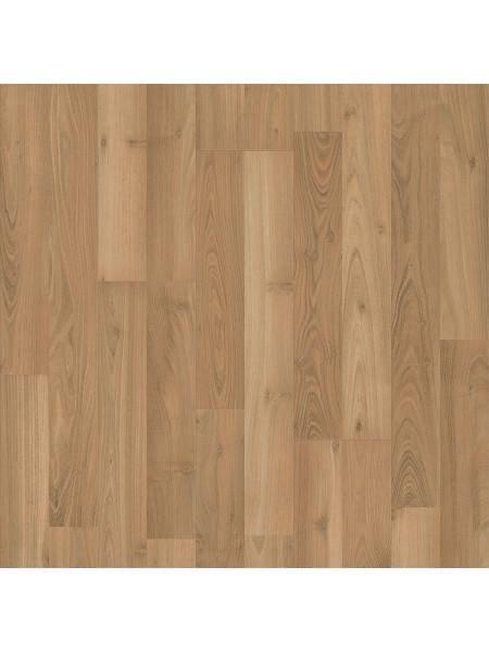 Ламинат Kaindl (Каиндл) Classic Touch Standart Plank 35063 Акация Корнсилк