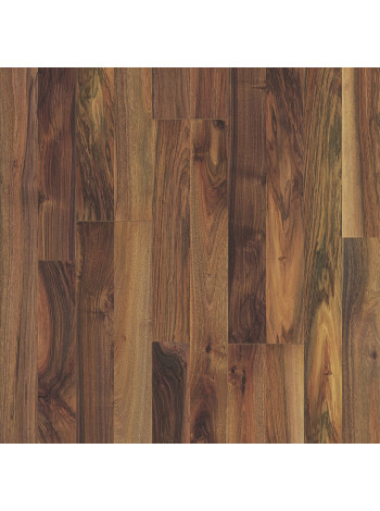 Ламинат Kaindl (Каиндл) Classic Touch Standart Plank 37503 Орех Лимана