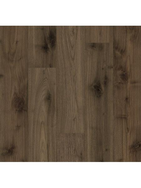 Ламинат Kaindl (Каиндл) Classic Touch Standart Plank K4367 Орех Сабо