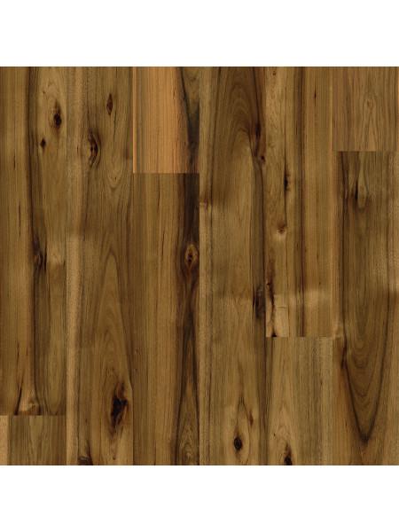 Ламинат Kaindl (Каиндл) Easy Touch Premium Plank O071 Хикори Бариста