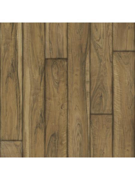 Ламинат Kaindl (Каиндл) Easy Touch Premium Plank O531 Орех Харбор