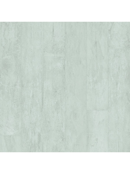 Ламинат Kaindl (Каиндл) Easy Touch Premium Plank O840 Бетон Ортобелло