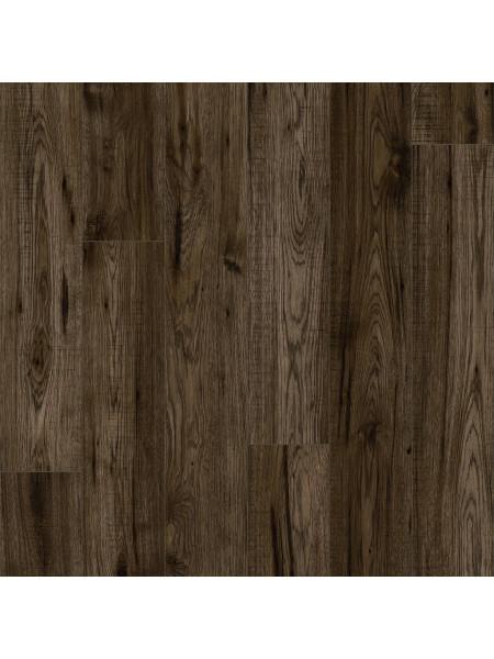 Ламинат Kaindl (Каиндл) Natural Touch Premium Plank 34029 Хикори Велли