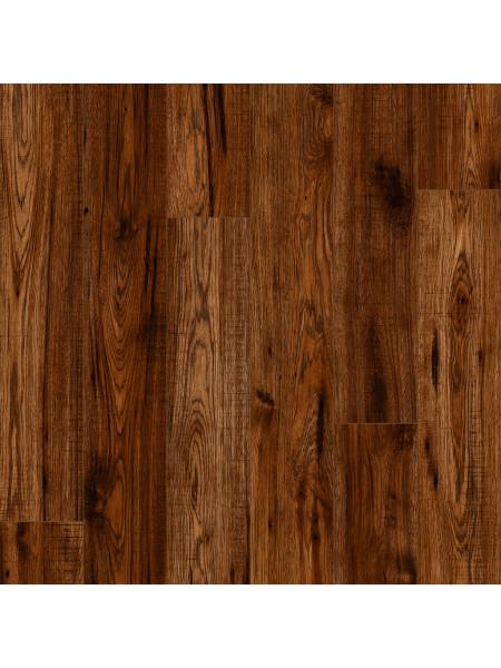 Ламинат Kaindl (Каиндл) Natural Touch Premium Plank 34074 Хикори Джорджия