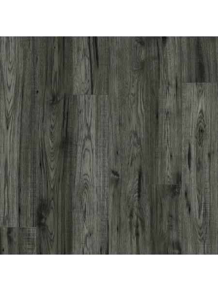 Ламинат Kaindl (Каиндл) Natural Touch Premium Plank 34135 Хикори Беркли