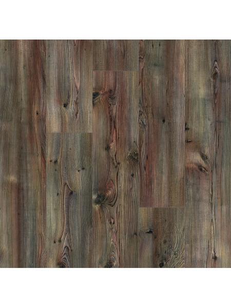 Ламинат Kaindl (Каиндл) Natural Touch Standart Plank 33кл K4380 Хэмлок Барнвуд Анко