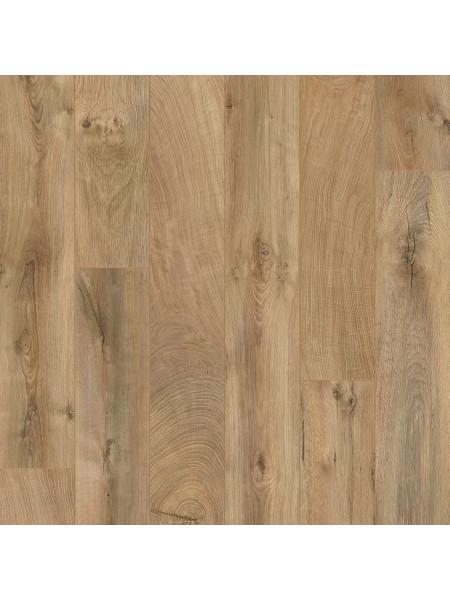 Ламинат Kaindl (Каиндл) Natural Touch Premium Plank K4381 Дуб Фреско Лодж