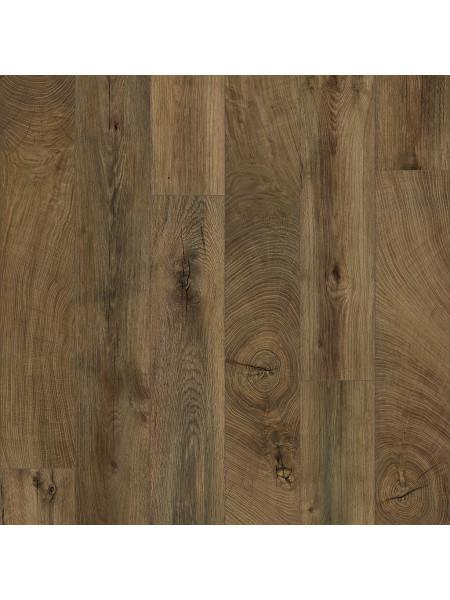 Ламинат Kaindl (Каиндл) Natural Touch Premium Plank K4382 Дуб Фреско Барк