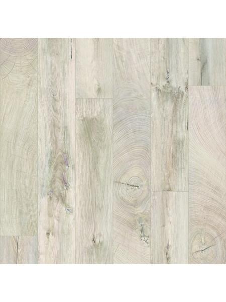 Ламинат Kaindl (Каиндл) Natural Touch Premium Plank K4384 Дуб Фреско Лив