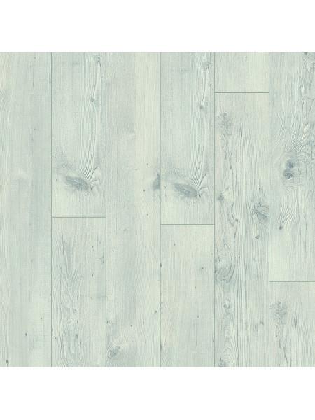 Ламинат Kaindl (Каиндл) Natural Touch Premium Plank 34053 Хэмлок Онтарио