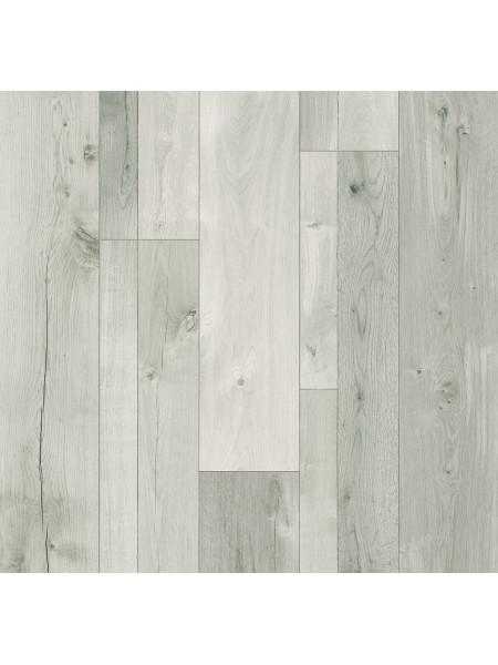 Ламинат Kaindl (Каиндл) Natural Touch Standart Plank K4360 Дуб Фарко Урбан