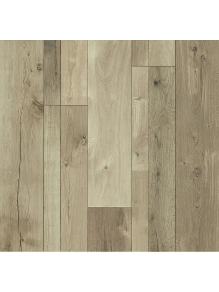 Ламинат Kaindl (Каиндл) Natural Touch Standart Plank 33кл K4361 Дуб Фарко Тренд