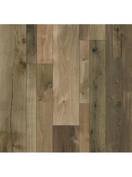 Ламинат Kaindl (Каиндл) Natural Touch Standart Plank K4362 Дуб Фарко Элеганс
