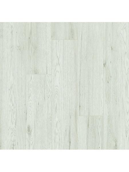 Ламинат Kaindl (Каиндл) Natural Touch Standart Plank 34142 Хикори Фресно