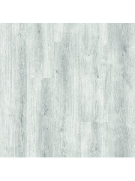 Ламинат Kaindl (Каиндл) Natural Touch Standart Plank 33кл K4422 Дуб Эвок Бетон