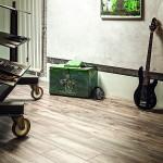 Natural Touch Standart Plank 33