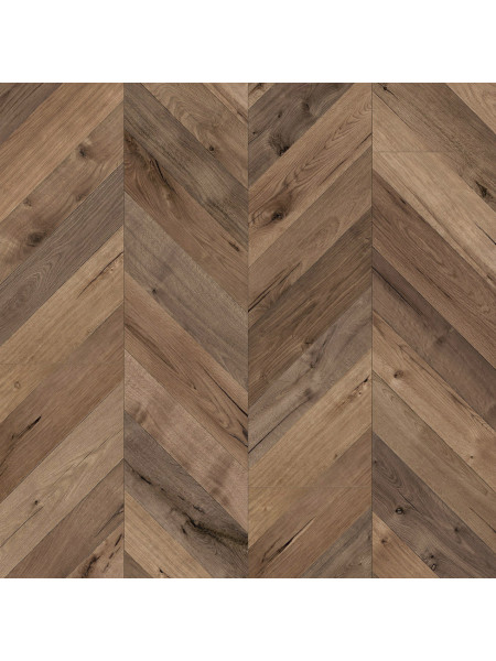 Ламинат Kaindl (Каиндл) Natural Touch Wide Plank K4379 Дуб Ашфорд