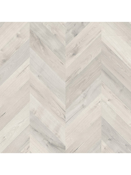 Ламинат Kaindl (Каиндл) Natural Touch Wide Plank K4438 Дуб Алнвиг
