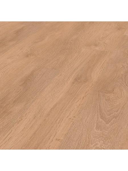Ламинат Kronospan (Кроношпан) Floordreams Vario 8634 Дуб Брашированный