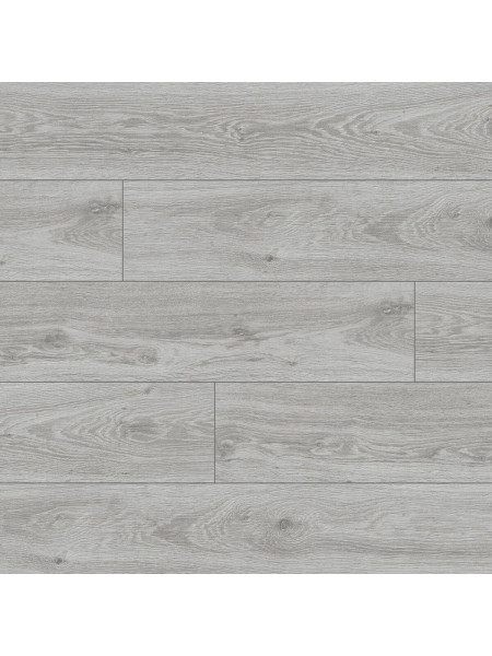 Полимерный пол Kronostep SPC Z186 Grey Seal Oak (RW)