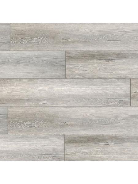 Полимерный пол Kronostep SPC Z188 White Mist Oak (RW)