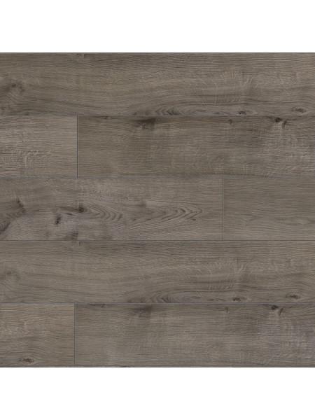 Полимерный пол Kronostep SPC Z200 Ramsey Oak (BG)