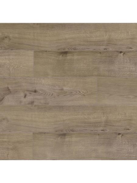 Полимерный пол Kronostep SPC Z201 Bolton Oak (BG)