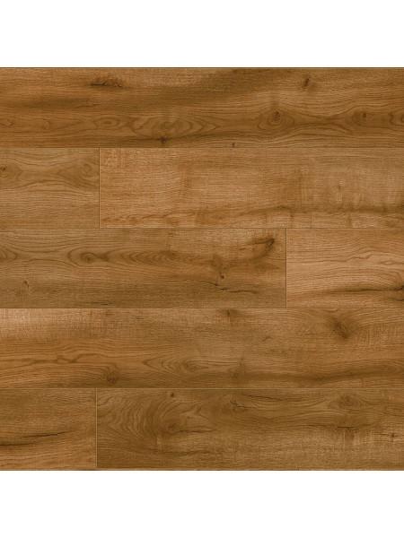 Полимерный пол Kronostep SPC Z210 Camelback Oak (FN)