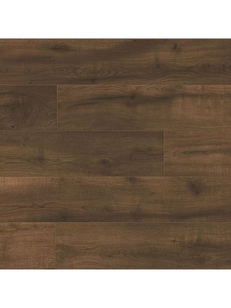 Полимерный пол Kronostep SPC Z211 Townhall Oak (FN)