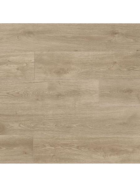 Полимерный пол Kronostep SPC Z215 Haystack Oak (FN)
