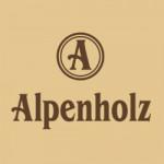 Инженерная доска Alpenholz