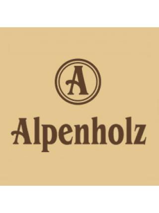 Alpenholz