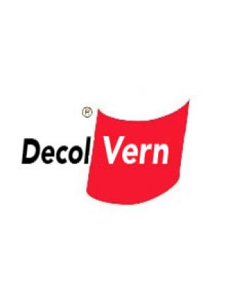 Decol Vern