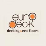 Террасная доска EuroDeck