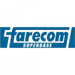 Массивная доска Farecom