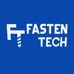 Fasten Tech