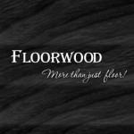 Floorwood