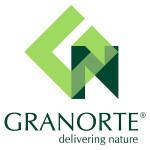 Подложка пробковая Granorte