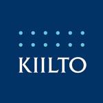 Клей Kiilto