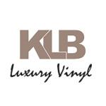 Виниловый ламинат KLB