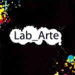 Клей Lab_Arte