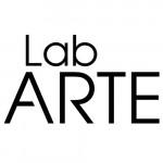 Клей Lab Arte