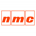 NMC Wallstyl