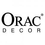 Арки и кронштейны Orac decor