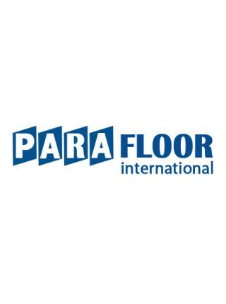Parafloor