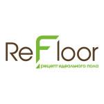 Виниловая плитка Refloor