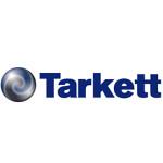 Виниловая плитка Tarkett